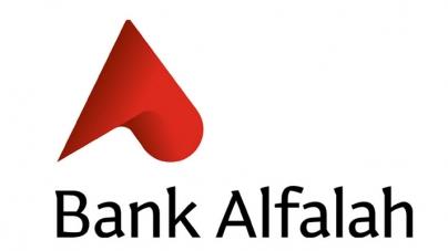 Bank Alfalah Posts Impressive Results for the Half Year