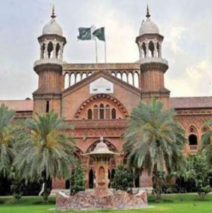 LHC rejects PAT's plea to summon Nawaz, Shehbaz in Model Town carnage