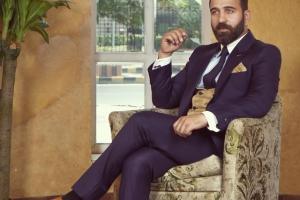 Andre Emilio Collection 2018-19