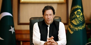 'The Time for Performance has Arrived,' PM Imran Khan Tells Ministers