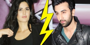 Katrina Kaif says she now sees break-up with Ranbir Kapoor as 'blessing'