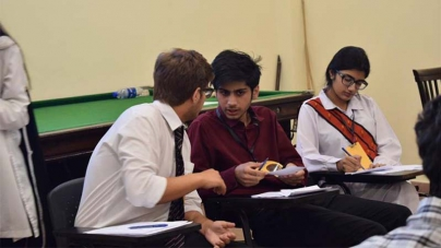 Seven Benefits of Studying A Levels in LACAS Girls School in Lahore