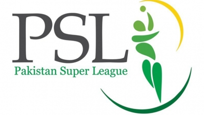 PCB issues PSL 4's complete schedule