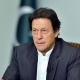 PM Imran reacts to SC verdict on Gen Bajwa extension