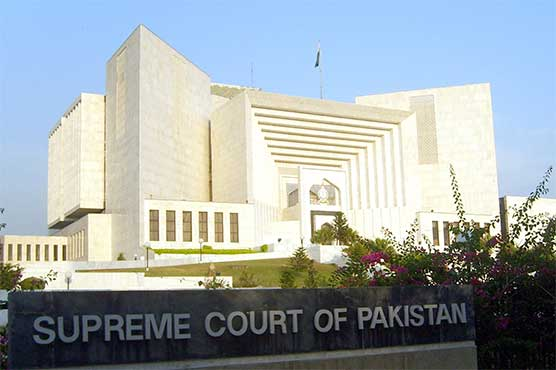 SC urges govt, civil society for concrete measures to curb population growth