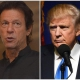 Imran-Trump Meeting Top Priority for new Envoy