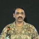'Time for India to Wait for our Response': ISPR DG Debunks New Delhi's Claims on LoC Violation