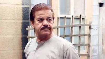Qazi Wajid being remembered on first death anniversary