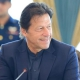 RSS goons are being sent to occupied Kashmir: PM Imran Khan