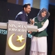 First-ever Pakistan Sports Awards acknowledge achievements of athletes