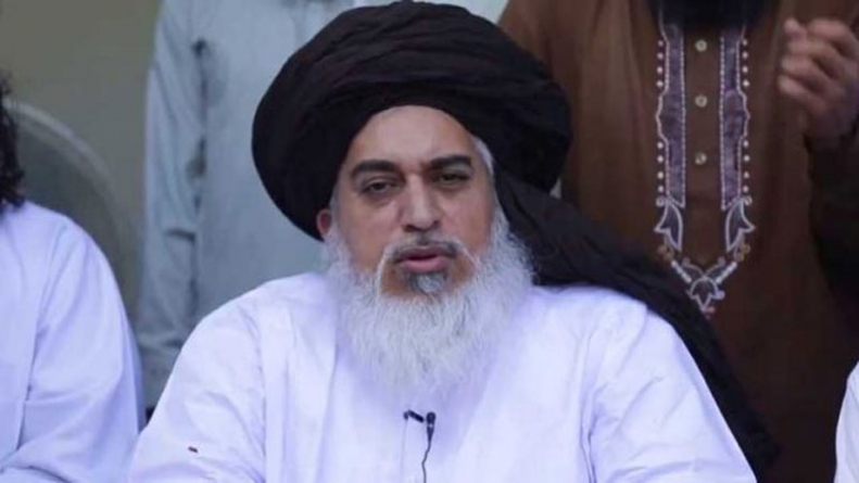 Will Khadim Hussain Rizvi be granted bail?