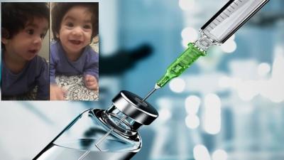 Parents File Complaint Against Hospital for Infant's Mistreatment