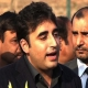 NAB hands over questionnaire to Bilawal Bhutto Zardari