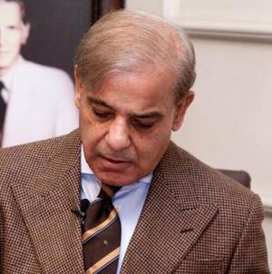 Shehbaz Sharif will return to Pakistan on June 11, NAB told