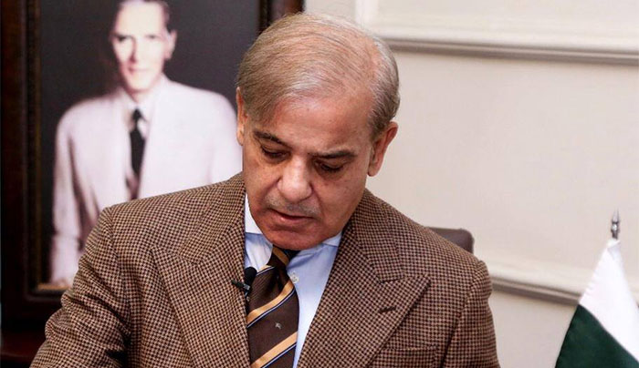 Shehbaz Sharif will return to Pakistan on June 11, NAB told