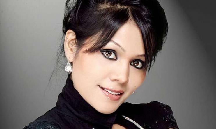 Sonu Kakkar covers Pakistani drama Do Bol's OST