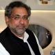 NAB arrests Shahid Khaqan Abbasi in LNG case