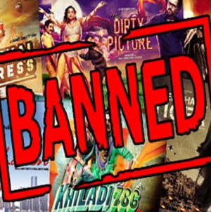 Pakistan bans all Indian Content post Kashmir Tensions