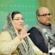 IHC issues contempt notice to Firdous Ashiq Awan