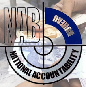 NAB Establishes Anti-money Laundering Cell