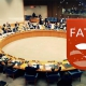 Pakistan to Meet FATF's Working Group in Beijing on Jan 20