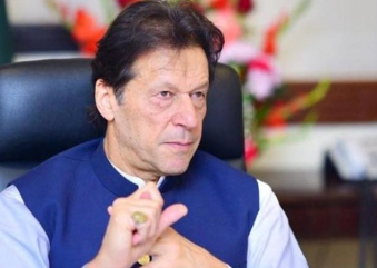 PM Imran Khan is Introducing 'Mera Bacha Alert' App to Tackle Crimes Against Children
