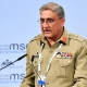 SC suspends notification of COAS General Bajwa's extension