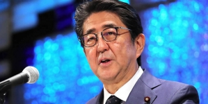 Japan PM Planning to Cancel Trip to India over Security Fears