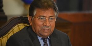 Detail Verdict Issued in Musharraf High Treason Case