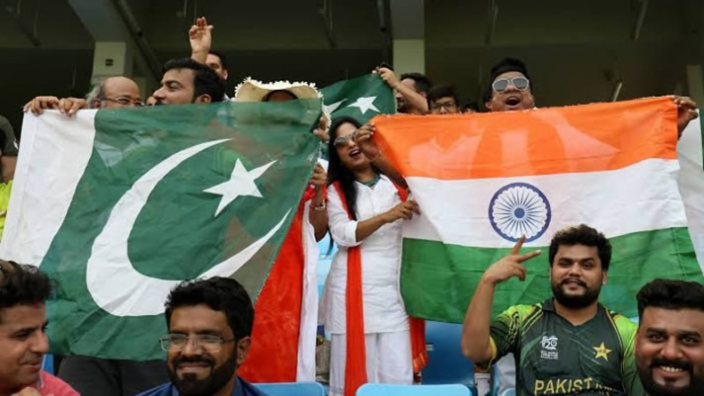 India won't play Asia Cup in Pakistan: BCCI