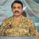 Pakistan Army spokesperson Major General Asif Ghafoor replaced, Babar Iftikhar takes over