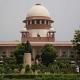 India's Supreme Court Orders  Review of Kashmir Internet Shutdown
