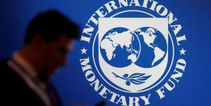 Govt wants IMF to Relax Power Tariff Hike Condition