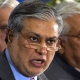 LHC stays Conversion of Ishaq Dar's House into Shelter Home