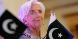 Pakistan, IMF Consider Additional Tax Measures for Mini-Budget