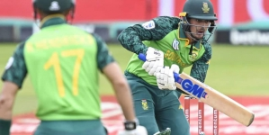 South Africa Cancels Planned Proteas tour to Pakistan