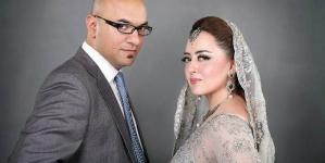 Maria B's Husband Arrested for Sending Coronavirus Infected Servant Home