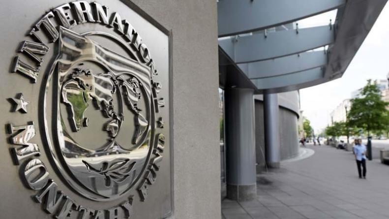 COVID-19: Pakistan, World Bank in Talks for $200 Million Loan