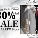 Andre Emilio Brings Another Exciting Offer For All Its Customers, Check It Out