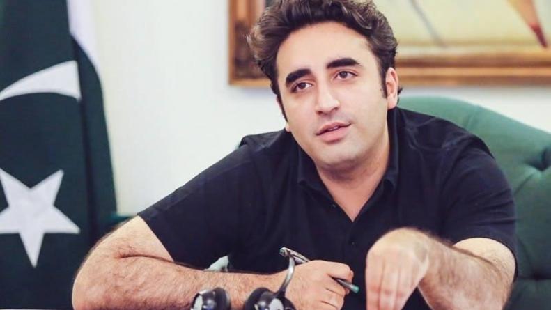Bilawal Warns Against Hasty Lockdown Exit