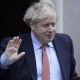British PM Boris Johnson Moved to ICU as COVID-19 Worsens