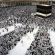 Saudi Arabia Advises Muslims to Defer Hajj Plans