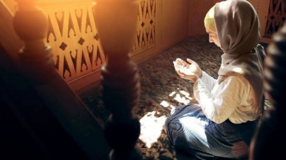 WHO Issues Guidelines for Safe Ramazan Practices