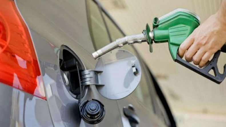 OGRA Proposes 20-30% Cut in Petroleum Prices