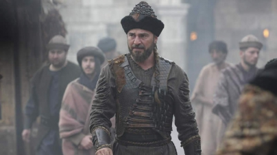 Lead Actor of 'Diriliş: Ertuğrul' hopes to Meet his Pakistani Fans Soon