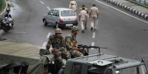 Pakistan Rejects India's new Kashmir Domicile Rules