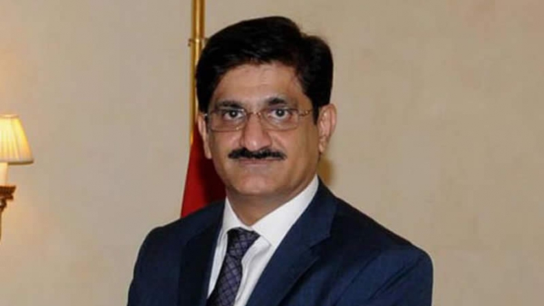 Sindh on Same Page as Centre on Lifting Lockdown