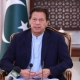 PM Imran Bats for Unlocking Economy, Eases Coronavirus Lockdown