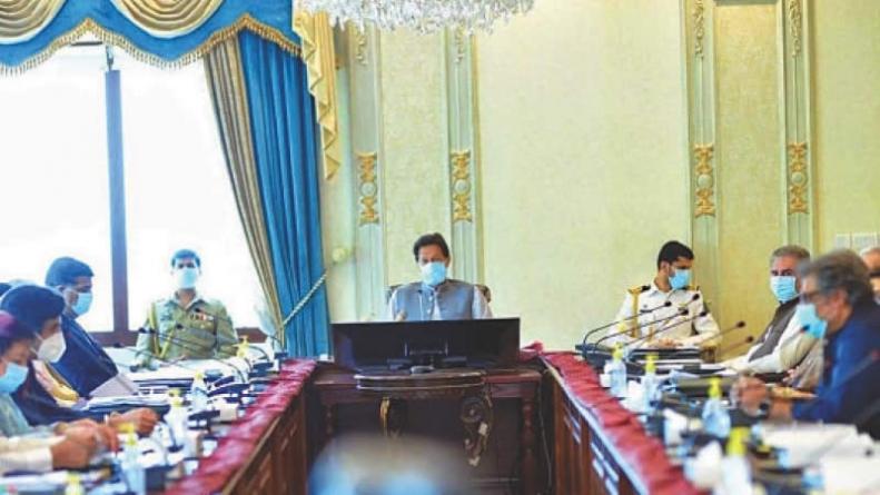Govt Issues Post-Lockdown Guidelines