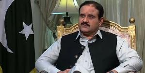 Lockdown Relaxation leaves Punjab Govt Anxious